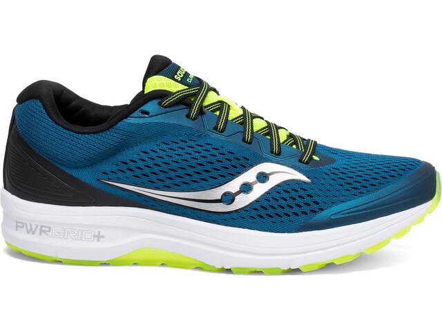 378b7516cb0 saucony Clarion Shoes Men